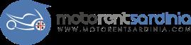 Motorent Sardinia Logo